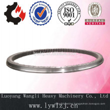 Casting Inner Gear Ring China Supplier