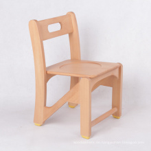 Kinder Stuhl Kinderstuhl Stuhl Kindheit studieren Stuhl Kindergarten Stuhl (SH-M-CH007)