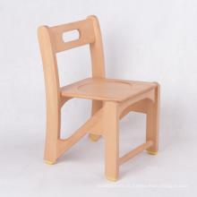 Estudo de crianças crianças cadeira infância cadeira cadeira cadeira de jardim de infância (SH-M-CH007)