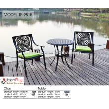 2015 faddish outdoor furniture philippines manila