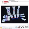 Zahnpasta Tube Verpackung Ultraschall-Tube Sealing Machine