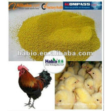 Professional Poultry Fomula Supply