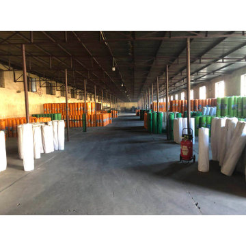 INDUSTRIAL RUBBER SHEETS FOR FLOORING