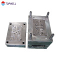 OEM o ODM Plastic Mold and Plastic Product