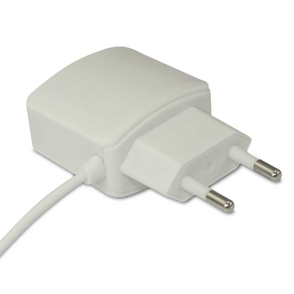 USB mobile charger with cable