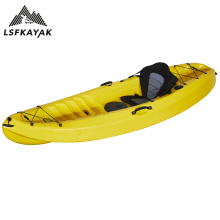 Kayaks For Sale Molded In Foot Braces Fresh Kayak China