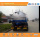 Dongfeng 4x2 6000L Vacuum Suction Sewage Truck
