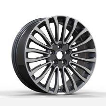 Aluminium Alloy Ford Replica Wheel 18x8