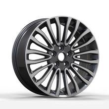 Алюминиевый сплав Ford Replica Wheel 18x8