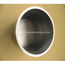 Polished Pure Tungsten Liner
