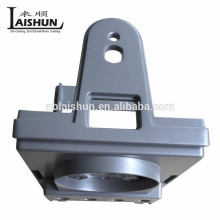 China OEM Hochdruck A383 / A413 Aluminium-Metall-Druckguss