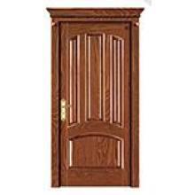 Interior Solid Wood Composite Paint Door