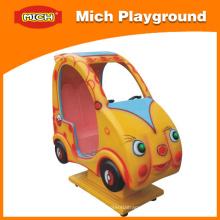 Mich Kids Animal Kiddie Rider (1166G)
