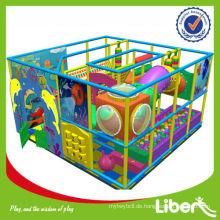 Hochwertige Kinder Indoor Spiele LE-BY002