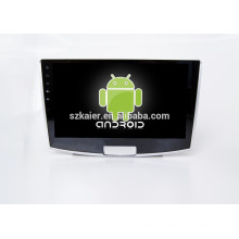 Quad core! Android 4.4/5.1 car dvd for VW MAGOTAN with 10.1inch Capacitive Screen/ GPS/Mirror Link/DVR/TPMS/OBD2/WIFI/4G