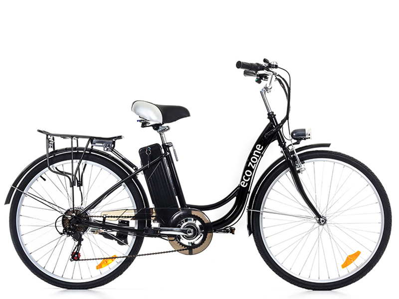 Lead-acid battery Electric Bicycle