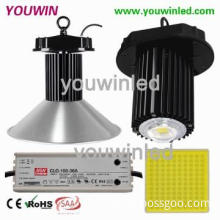 warranty 3 years ip 65 outdoor 120w led light manufacturer