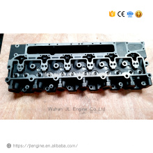 6CT Engine Head 3936180 8.3L Diesel Engine
