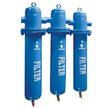 Filtre à air (F04) Compresseur à air à vis