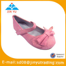 Stylish Glitter Schuhe