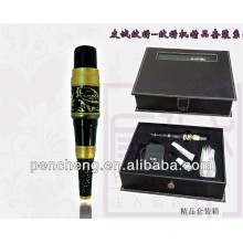 best seller permanet makeup dragon machine & for eyebrow &eyeline &lip makeup &small patterns of body tattoos
