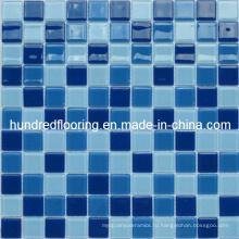 Мозаичная плитка мозаичного мозаики (HSP305)