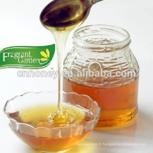 Miel de miel