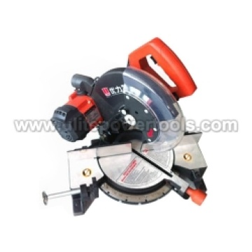 Hot Sale New Electric Compound Mitre Saw