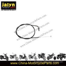Motorcycle Choke Cable for Wuyang-150