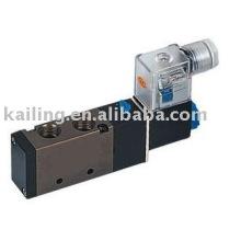 4V series solenoid valve