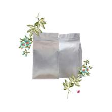 Etexilate Mesylate Powder CAS 872728-81-9