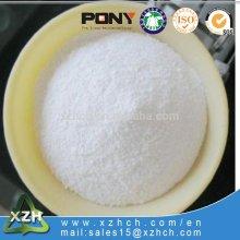 CMC high quality Paint Grade coagulant Carboxymethyl cellulose