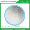 TSP 98% min Trisodium Phosphate preço anidro