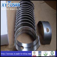 Main Bearing for Caterpillar 3406/ Subaru/ Mazda/ Daihatsu/ Hino/ Komatsu