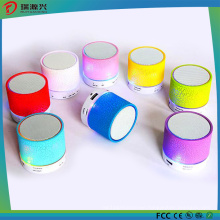Best gift mini bluetooth speaker with TF card