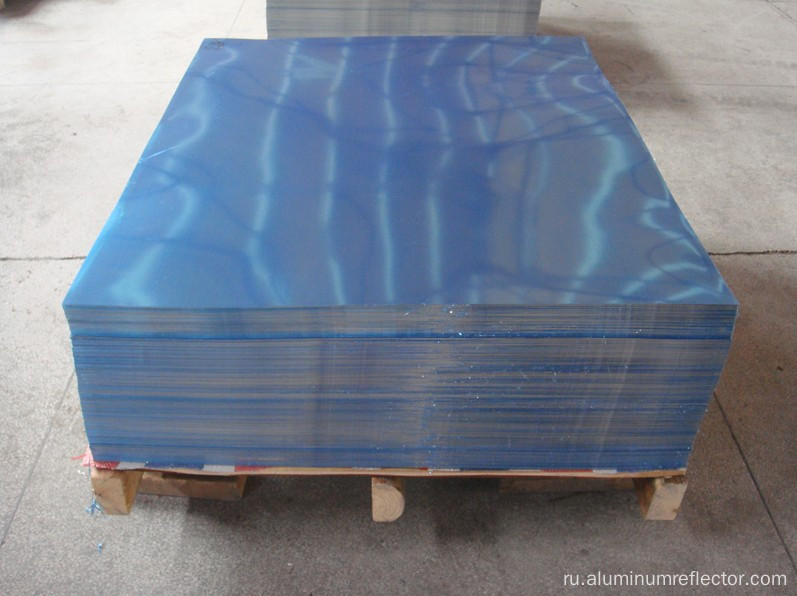 1100+Reflective+aluminum+sheet+plate+for+sale