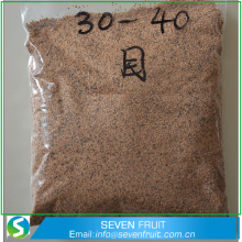 Wholesale Polishing Materials Walnut Shell Powder