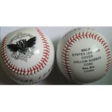 2017 personalizado barato jogo de beisebol