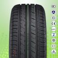 Radial Passenger PCR tyre  Car Tire