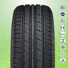 Radial Passenger PCR tyre  Car Tire