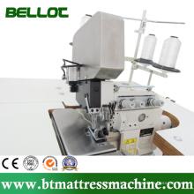 Толстые матрасы оверлок швейная машина Bt-FL03