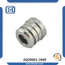 Carbon Steel CNC Machining Parts Manufacturer
