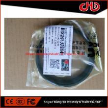 Anillo de pistón de compresión del motor diesel 3971297