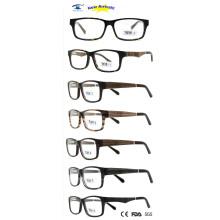 Hot Sale New Arrival Best Design Wooden Eyewear