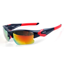 2012 new arivals top quality sport sunglasses for men
