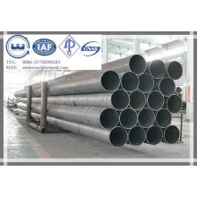 ВПВ стальной трубы