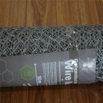Hexagonal Wire Mesh Home Depot