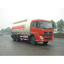 T-levage en forme de poudre sèche propriété 22cbm de camion