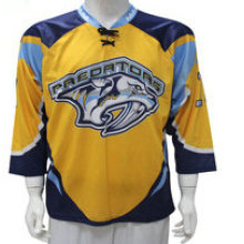 Cheap Ice Hockey Jerseys/Ice Hockey Shirt/Sublimation Ice Hockey Jersey