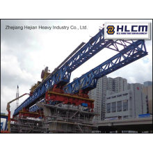 Launching Gantry 11 (hlcm) with SGS